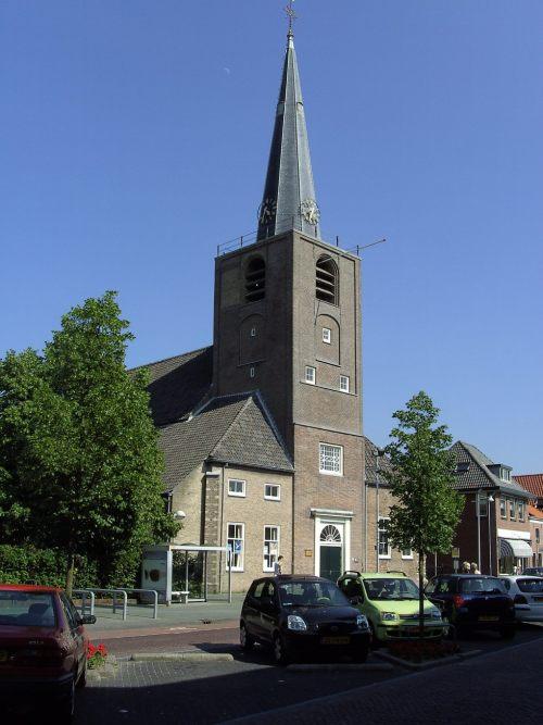 kostol-01