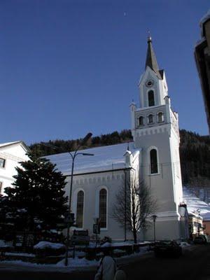 kostol-05