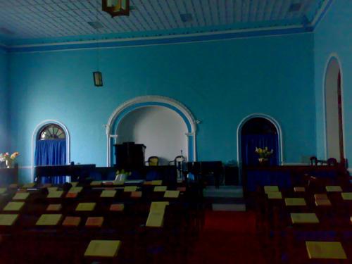 kostol-08