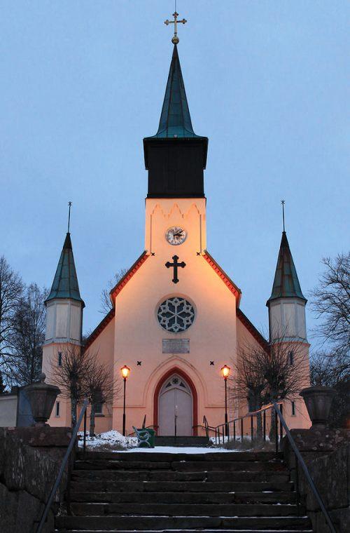 kostol-10