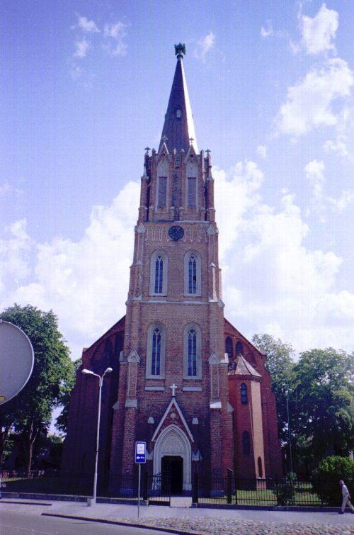 kostol-12
