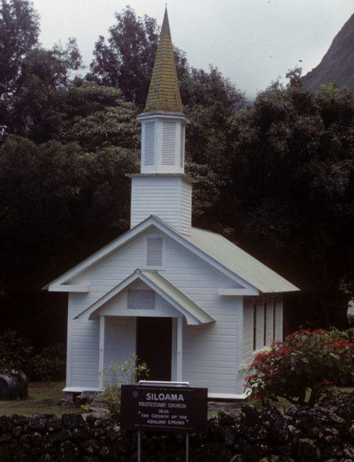 kostol-14