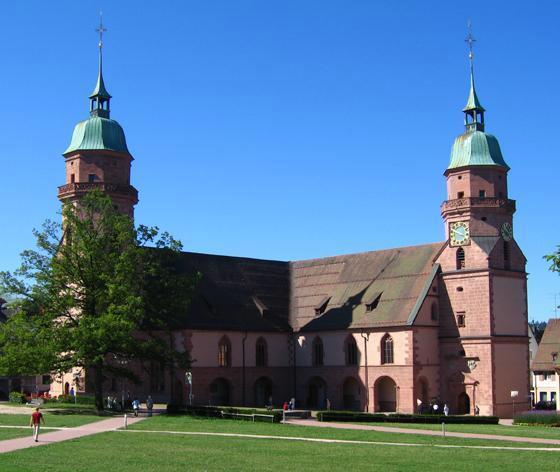 kostol-15