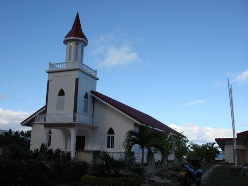 kostol-23