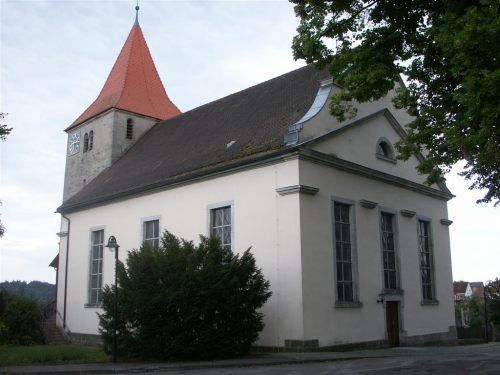 kostol-24