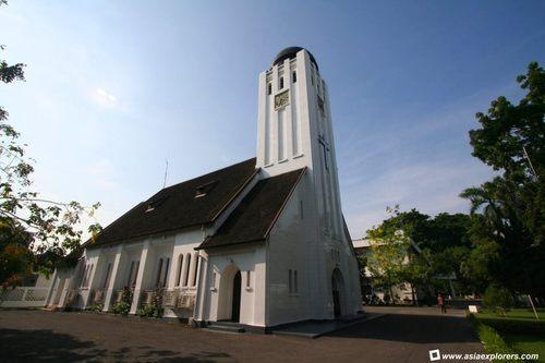 kostol-25