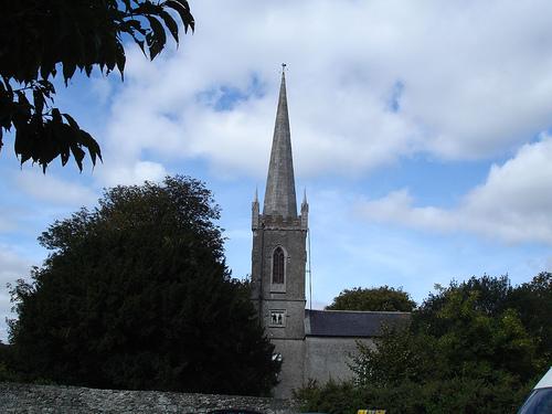 kostol-26