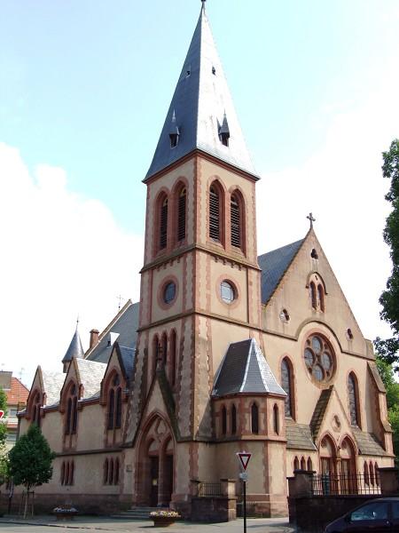 kostol-28