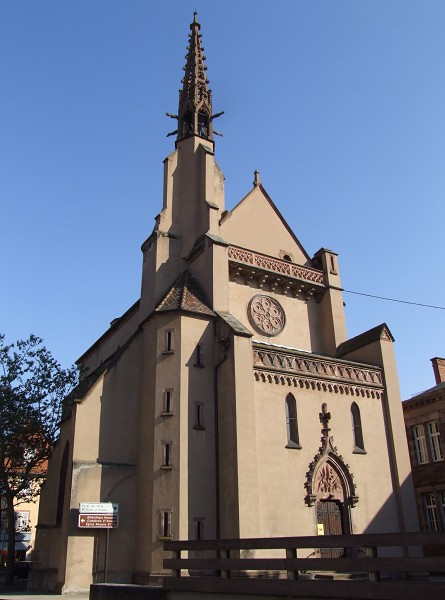 kostol-29