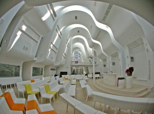 kostol-32