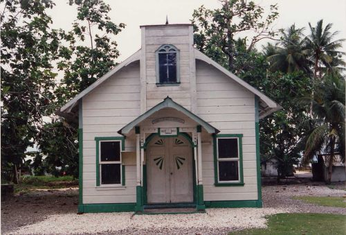 kostol-36