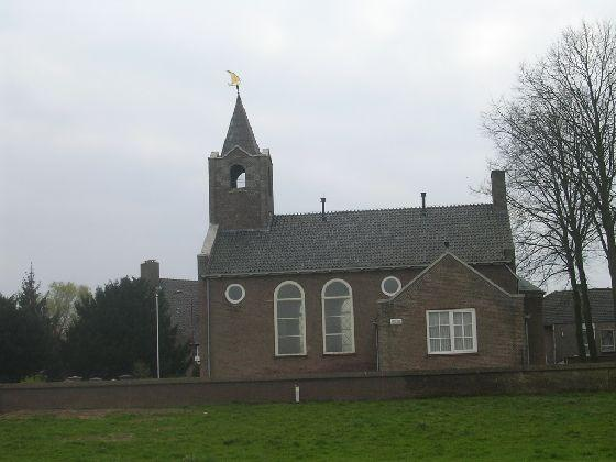kostol-37