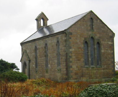 kostol-38